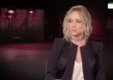 Po 2 latach przerwy Jennifer Lawrence wraca do aktorstwa. Zagra w komedii dla dorosłych za… 25 mln dolarów