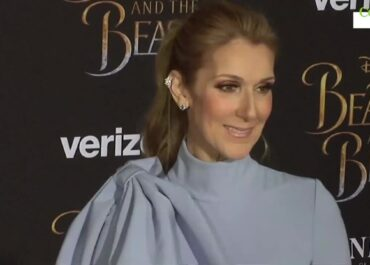 Celine Dion przekłada koncerty w Las Vegas z powodów zdrowotnych.