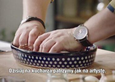 Obchodzimy dziś Międzynarodowy Dzień Szefa Kuchni.