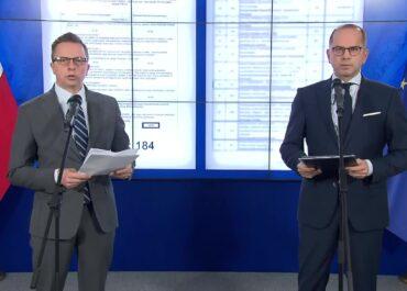 Stowarzyszenia R. Bąkiewicza z rządowymi dotacjami dzięki dodatkowym punktom. Posłowie KO chcą kontroli NIK