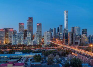 Trzeci kwartał nie był dobry dla chińskiej gospodarki. Trwający tam kryzys energetyczny może się odbić także na polskim rynku