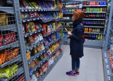 Zakaz handlu w niedzielę. Jakie sklepy będą otwarte?